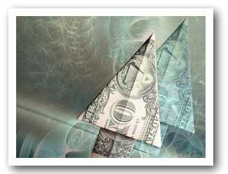 Как обеспечить себя прибылью на валютном рынке Форекс