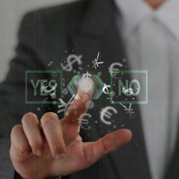 бинарные опционы - широкие возможности по заключению контрактов как только Вы войдете в рынок