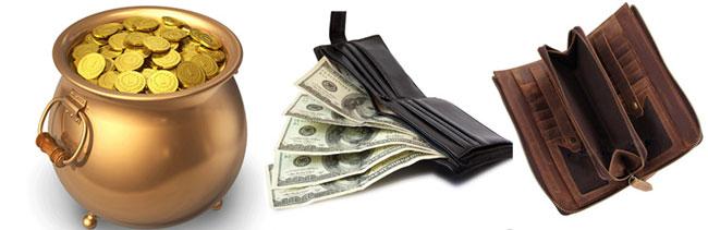 стратегия управления рисками на валютном рынке форекс
