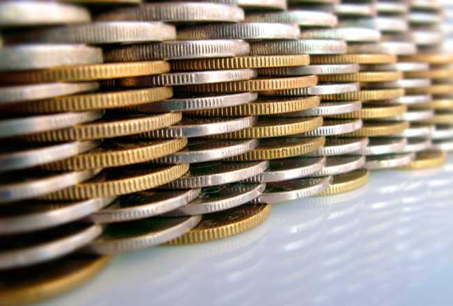 прибыльный мартингейл - стабильная прибыль