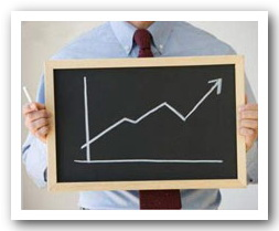 Шесть признаков разворота тренда на Forex