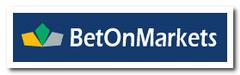 Betmarket.ru - компания по ставкам с фиксированными коэффициентами