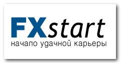 Fxstart | Дилинговый центр