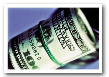 Как получить гарантированную прибыль на бинарных опционах