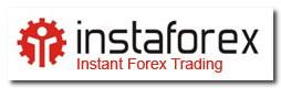 InstaForex Интернет-брокер