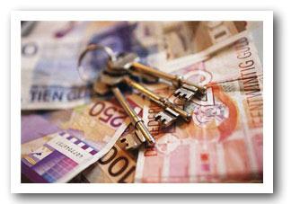 Правильное управление капиталом - укрощение риска