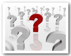 Несколько вопросов о Forex