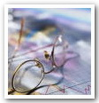 Стратегия торговли на Betmarket с использованием изменения цен контракта