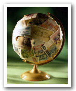 Философия прибыльной Форекс торговли