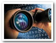 Торговля на Forex более связана с объективной реальностью, чем с нашим представлением о рынке.