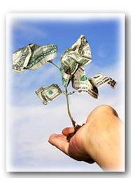 Получение стабильной прибыли на Forex. Первый опыт