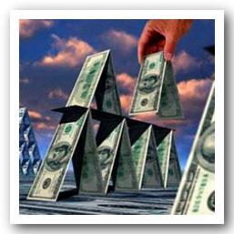 Что нам мешает зарабатывать деньги на Forex