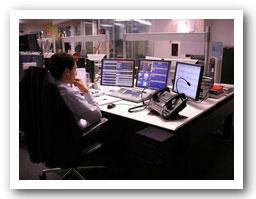 Система Трех Экранов. Прогнозирование рынка с помощью программы  EWA 3