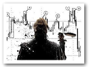 Как торговать на Forex в согласии с самим собой