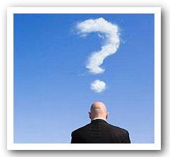 Умение прогнозировать рынок = умению зарабатывать на рынке?... Или нет?