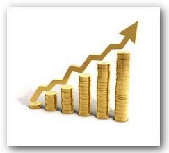 Стратегия торговли «без прогнозов»