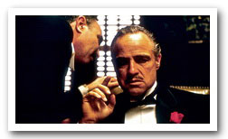 Насколько Вам необходим торговый советник ?