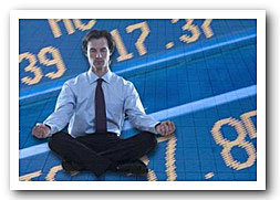 Стресс в торговле - с этим можно побороться