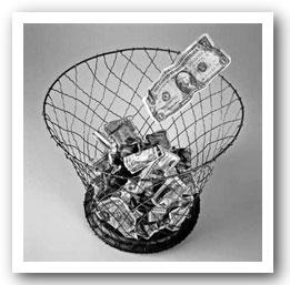Почему  такое большое количество трейдеров оставляет свои депозиты на Forex – еще один ответ.