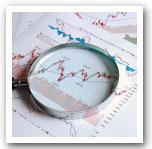 Рыночный и отложенный ордер – какие недостатки и преимущества на практике