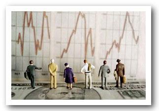 Как планировать прибыль по отношению к  убыткам? Или Stop-Loss / Take Profit – какое выбрать соотношение?