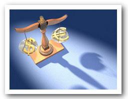 Основные моменты торговой системы позволяющей делать деньги на реальном счете не находясь за монитором круглосуточно
