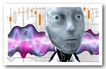 Могут ли роботы торговать на Forex?