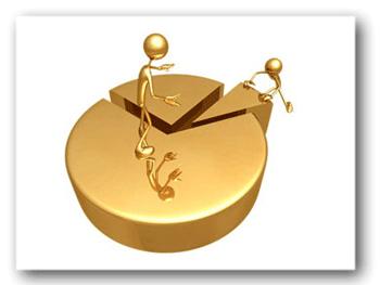 3 золотых правила управления капиталом